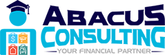 abacusconsulting-logo-1 (1)